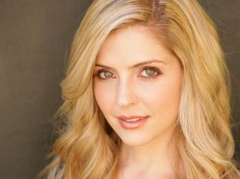 Jen Lilley