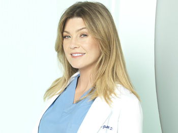Grey's Anatomy Previews: October 28th Episode