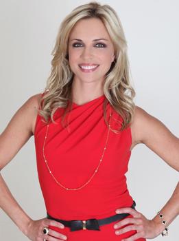 Kelly Sullivan
