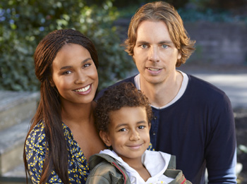 Parenthood Previews: January 4th Episode