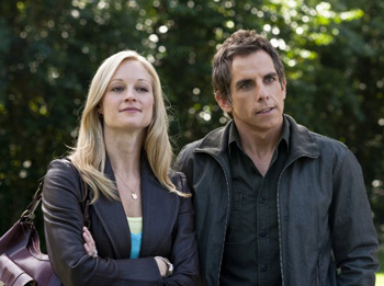 Audiences Love 'Little Fockers'; 'True Grit' Delivers For Coen Brothers
