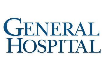 General Hospital Fan Club Weekend 2010 Announced