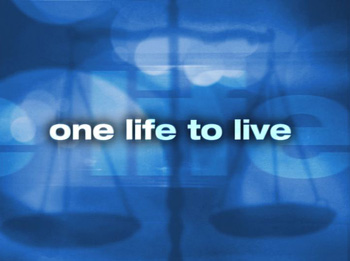 OLTL Previews: Week of September 27