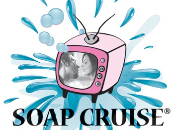 Set Sail on the Soap Cruise Fourth Voyage