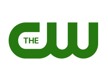 CW Plans New Dramas For 2010 Fall Season