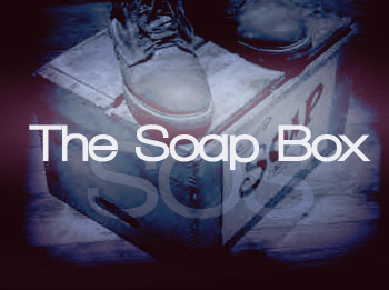 Y&R: What a Soap Opera Should Be