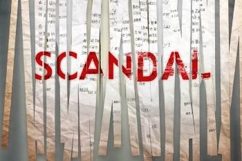 ScandalLogo