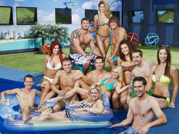 Big Brother 12's Failures Leads to Success