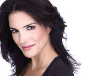 AMC Casting News: Laura Koffman Joins