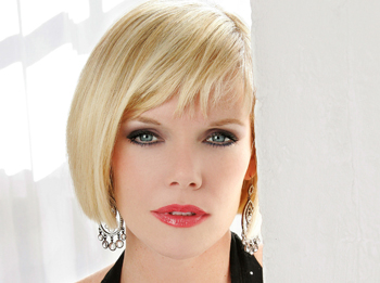 ATWT Star Expecting