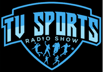 TV Sports Radio Show, TV Sports