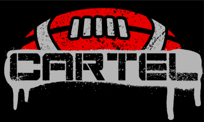 The Football Cartel