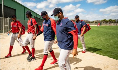 Red Sox, Boston Red Sox, Tampa bay, tampa bay rays