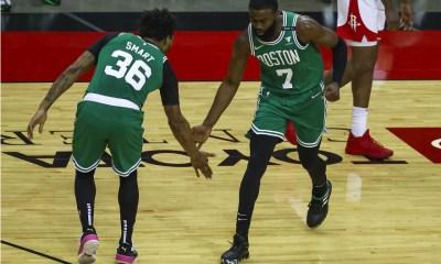Boston, celtics Houston, rockets