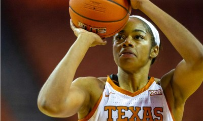 WNBA, draft