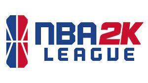 NBA2k League Playoffs
