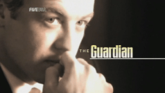 The_Guardian_(TV_series)