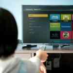 Smart (Akıllı) Tv Nedir?