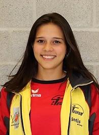 Deborah Hengartner