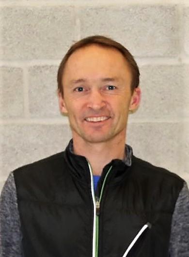 Roland Hochreutener