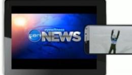 Tenplay joins Telstra TV – TV Tonight