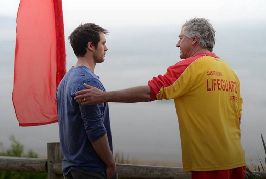 Hulu adds Home & Away for US viewers – TV Tonight