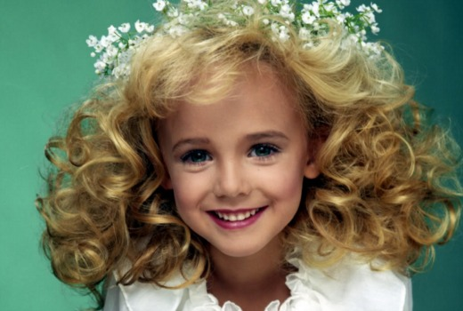 Airdate: Hunting JonBenét's Killer: The Untold Story