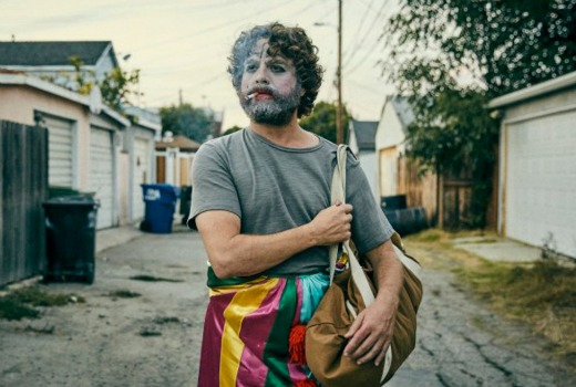 Axed: Baskets