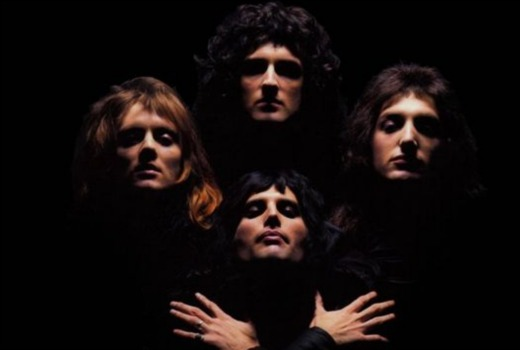 Bohemian Rhapsody tops MAX 1000 Greatest Songs of All Time – TV Tonight