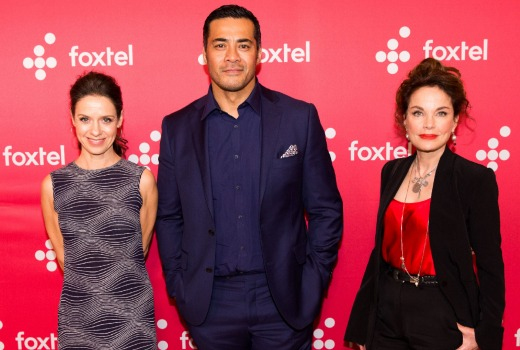 Between Foxtel Now and a hard place – TV Tonight