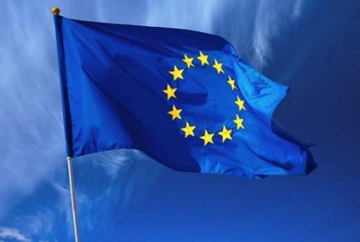 European parliament passes 30% local quota – TV Tonight