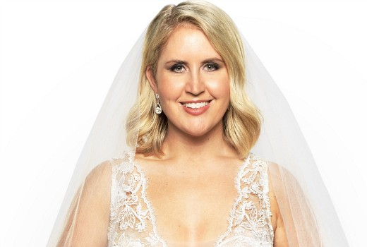 Married at First Sight 2019: meet the cast – TV Tonight