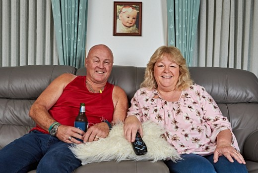 Auditions: Gogglebox (updated) – TV Tonight