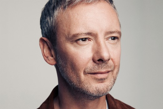 John Simm joins Game of Thrones prequel