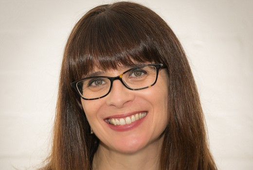 ABC Appoints New Head Of Children8217s Production