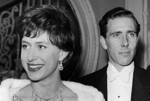 Airdate The Secret Life Of Princess Margaret
