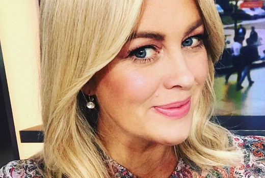 """A special place in hell"": Sam Armytage hits back at magazine (again)"