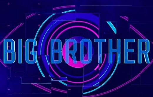 Big Brother option expires at Nine
