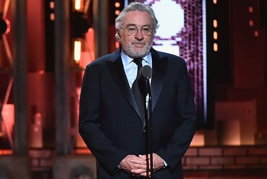 Screen Actors Guild Awards 2020: guide