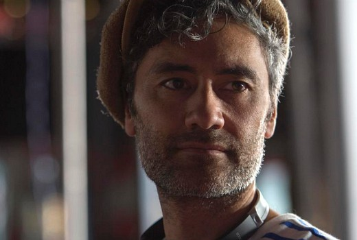 Taika Waititi to direct Roald Dahl series