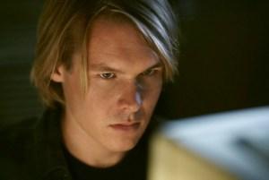 Alex+Williams+as+Julian+Assange+(2)