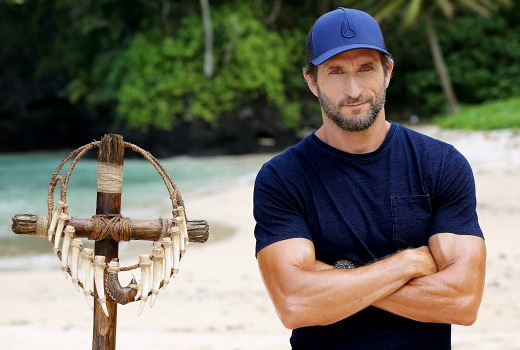 australian-survivor-season-1-episode15-0