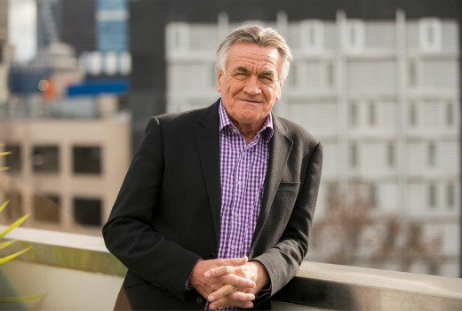 Barrie Cassidy-vjp-27 - Copy