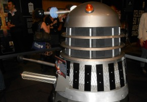 Dr Who 015