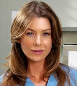 Ellen Pompeo Wants To Stay On Greys Anatomy Tv Tonight