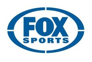 Fox Sports 2013 Logo
