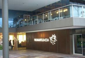 FremantleMedia1