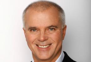 Gordon Bray