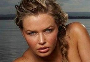 Lara bingle bondi topless-porn galleries