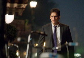 Matt Dillon as SSA Ethan Burke in Wayward Pines (1).jpg